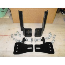 LM Brushguard Adaptor Kit