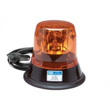 ECCO 5813 Amber Class 1 Magnetic Beacon