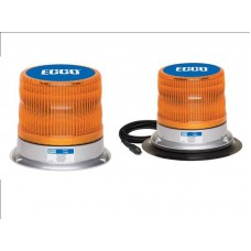 ECCO 7660A LED Beacon