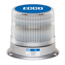 ECCO 7960CA LED Clear/Amber