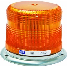 ECCO 7965 LED Beacon