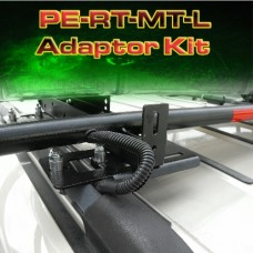 RT Series L Plate Adaptor Kit