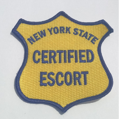 Escort ratings in new york