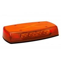ECCO 5590A LED Minibar